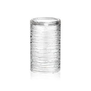 Spin Large Pillar Candleholder