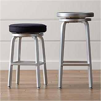 28 spin bar stools spin bar stool designed by staffan holm