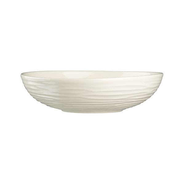 Spool Bowl