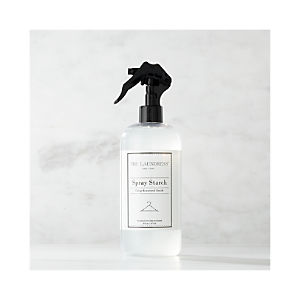 The Laundress® Spray Starch 16oz.