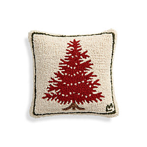 "Spruce 16"" Pillow"
