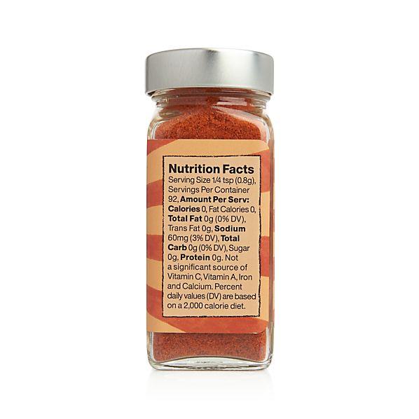 SrirachaPopcrnSeasonAV2S15