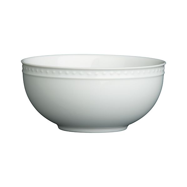 """Staccato 4.75"""" Bowl"""