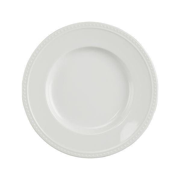 StaccatoSaladPlateS9