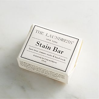 The Laundress® Stain Bar 3.5oz.