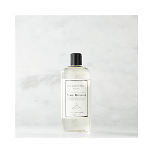 The Laundress ® Stain Remover