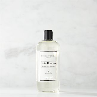 The Laundress ® Stain Remover 16oz.