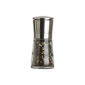 Bavaria Pepper Mill
