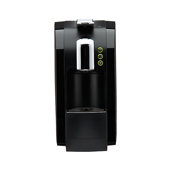 Starbucks® Verismo® 580 Brewer