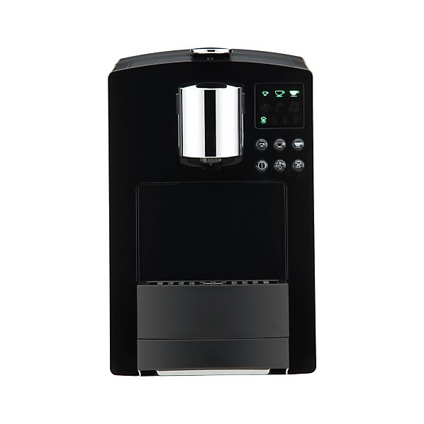 Starbucks® Verismo® V585 Brewer
