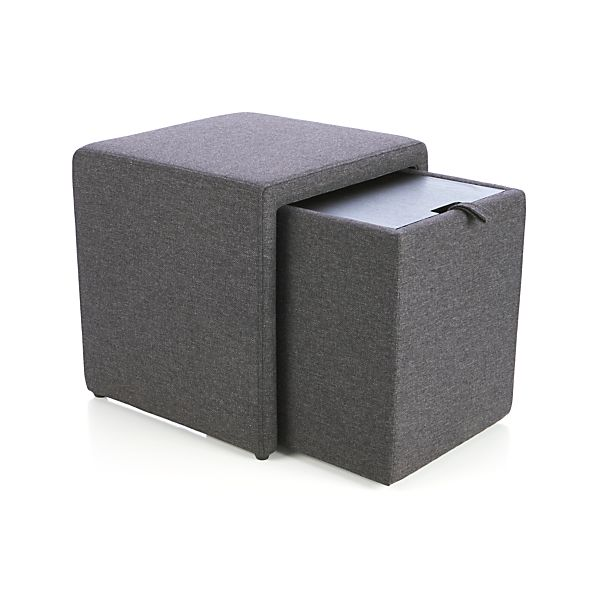 Cube Table Quotes