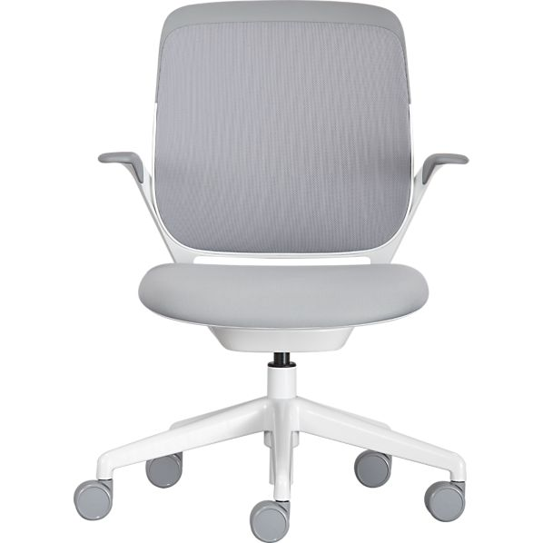 Steelcase cobi ® Office Chair