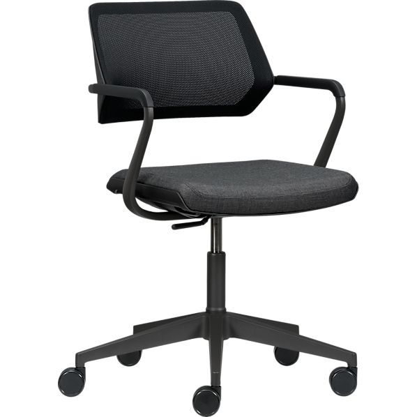 Steelcase ® QiVi ™ Office Chair