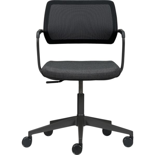 Steelcase® QiVi™ Office Chair