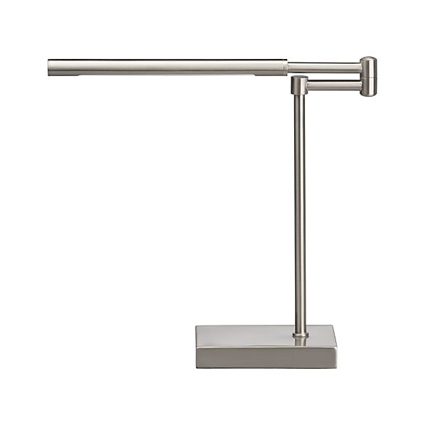 SterlingDeskLampS11