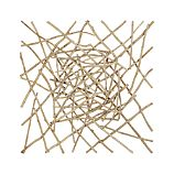 Sticks Wall Art