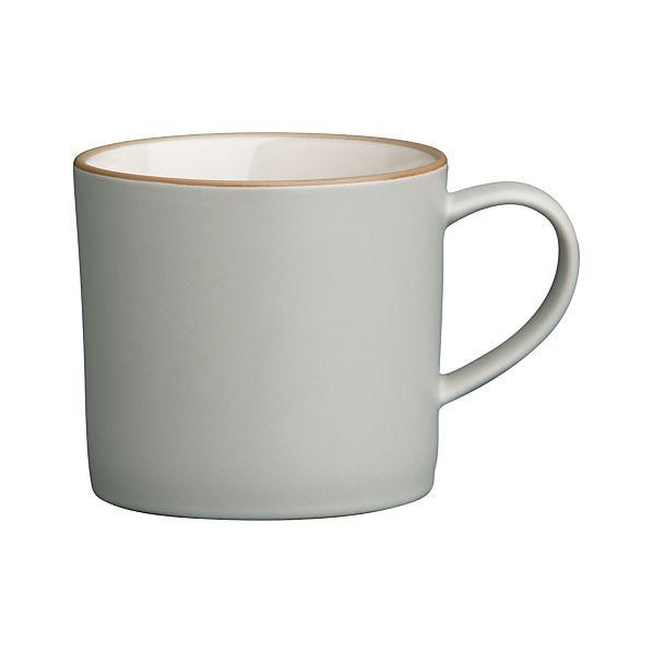 Stockton Cup-Mug