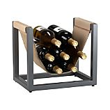 Stockton Wine Rack