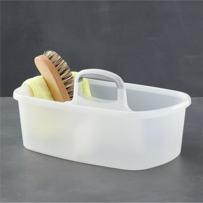 Casabella® Storage Caddy