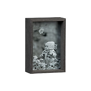 Stratton 4x6 Picture Frame