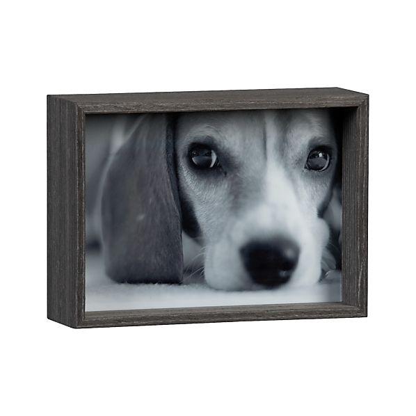 Stratton 5x7 Frame