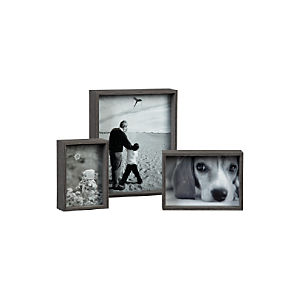 Stratton Picture Frames