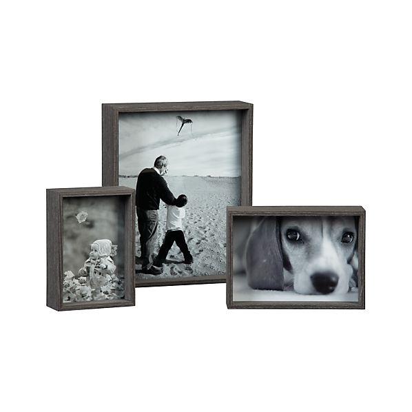 Stratton Frames