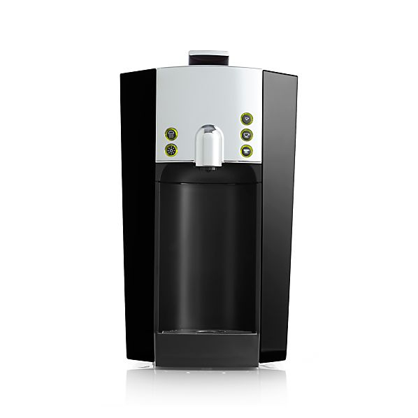 Starbucks® Verismo® Black 600 Brewer