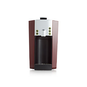 Starbucks® Verismo® Burgundy 600 Brewer