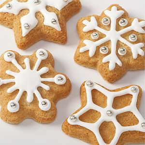 Holiday Sugar Cookie Mix
