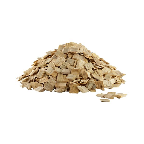 Afire™ Sugar Maple Wood Grilling Chips