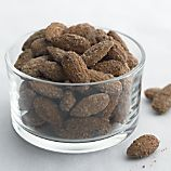 Sugar & Spice Almonds