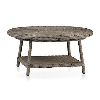 Summerlin Coffee Table