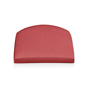Summerlin Sunbrella ® Dining Chair Cushion