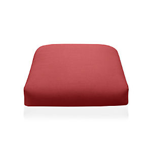 Summerlin Sunbrella ® Lounge Chair Cushion