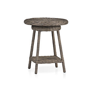 Summerlin Side Table