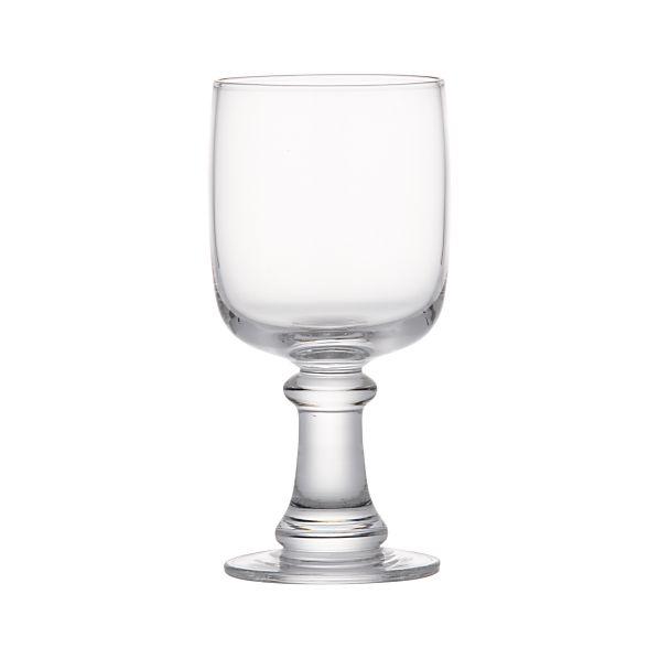 Suvi 15 oz. Red Wine Glass