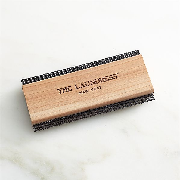 The Laundress® Sweater Comb