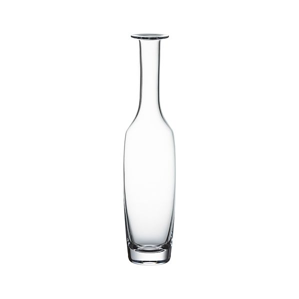 Swift Bottle Vase