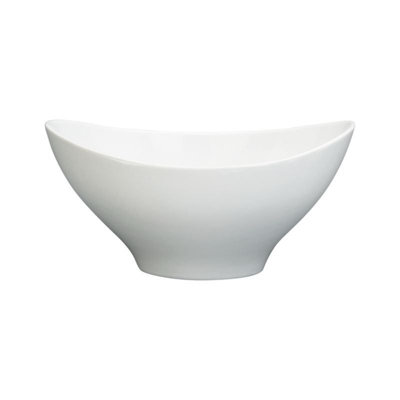 "Swoop 12"" Large Bowl"