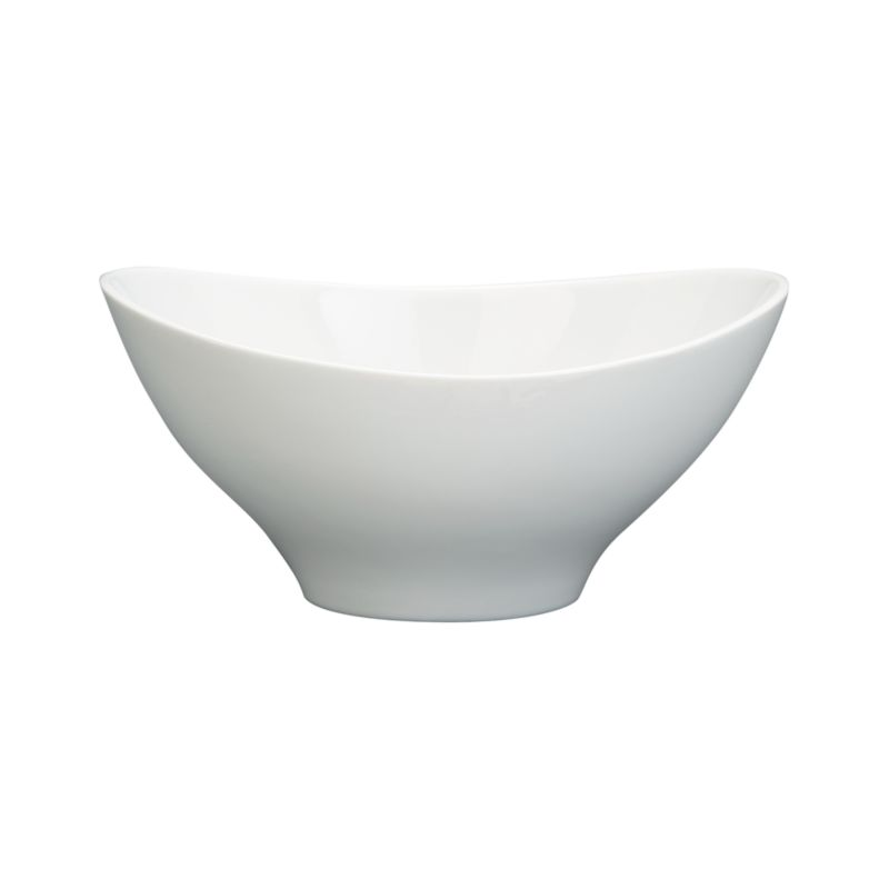 "Swoop 9"" Small Bowl"