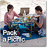 Pack a Picnic