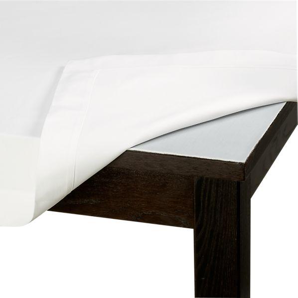 TablePad72x120AV2S9