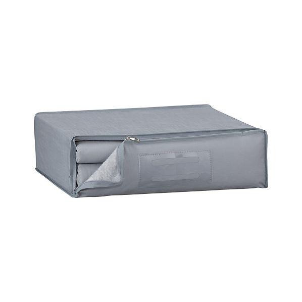 TablePad72x120LLS9
