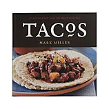 &quot;Tacos&quot; Cookbook