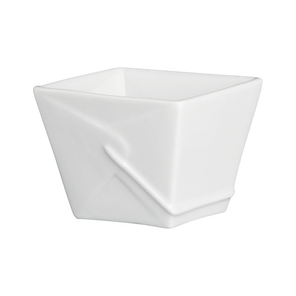 Mini Takeout Box