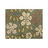 Talia 8&#39;x10&#39; Rug