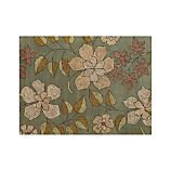 Talia 9&#39;x12&#39; Rug