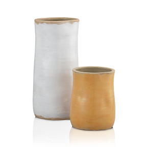 Taos Vases
