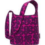 Marimekko Tarha Nauris Bag